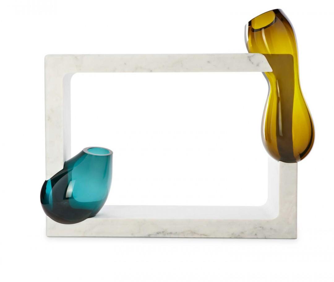 vase-verre-marbre-01