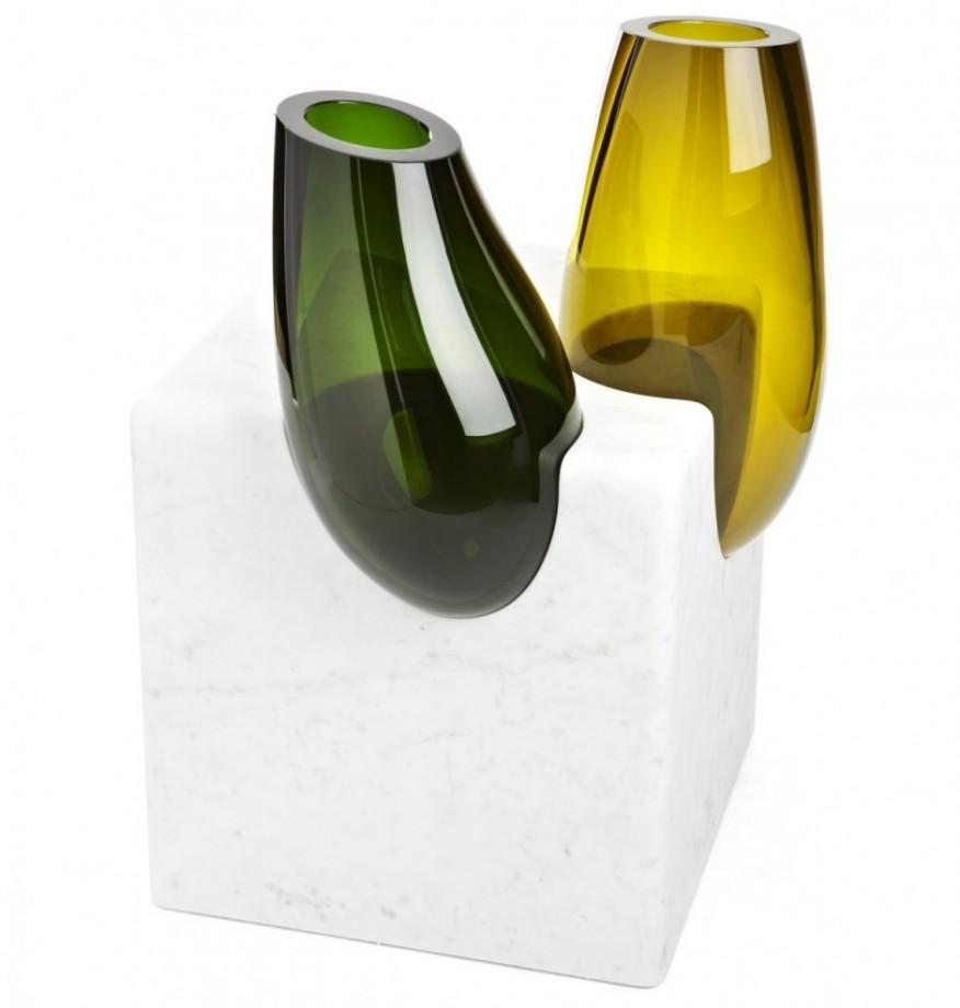vase-verre-marbre-02