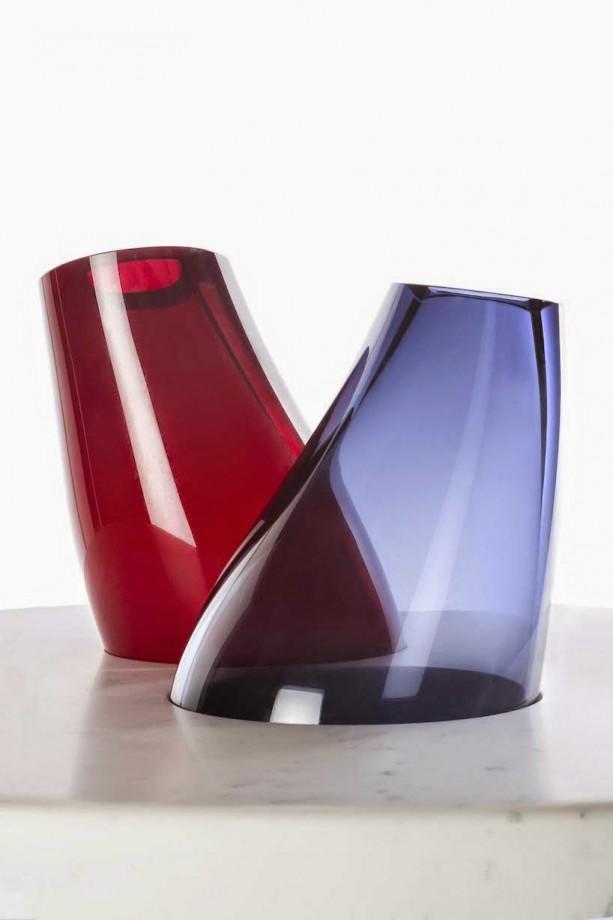 vase-verre-marbre-04