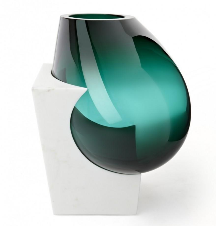 vase-verre-marbre-05