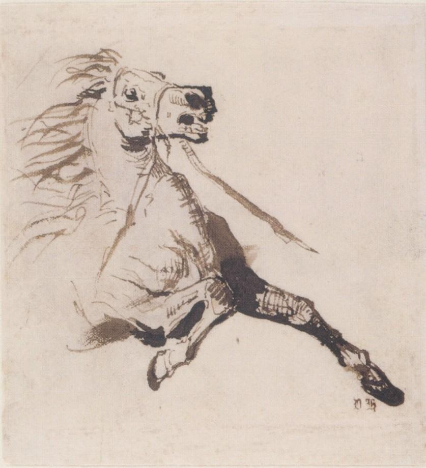victor-hugo-dessin-14