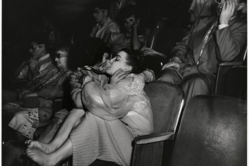 weegee-cinema-01