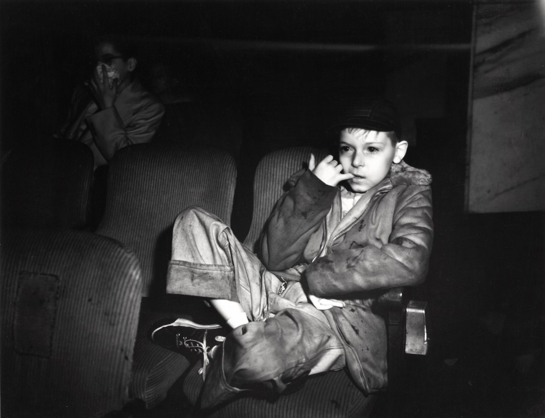 weegee-cinema-02