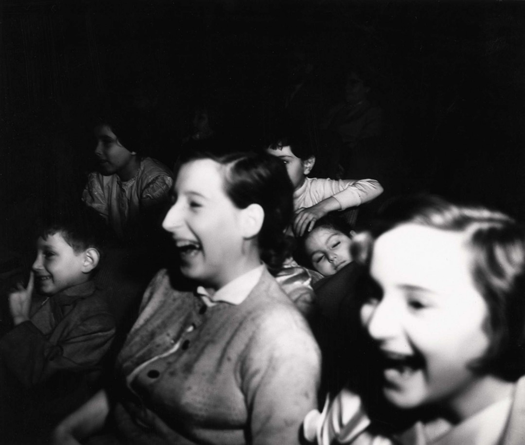 weegee-cinema-03