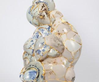 yee-sookyung-ceramique-01