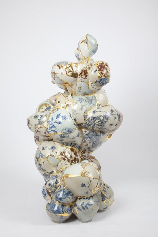 yee-sookyung-ceramique-02