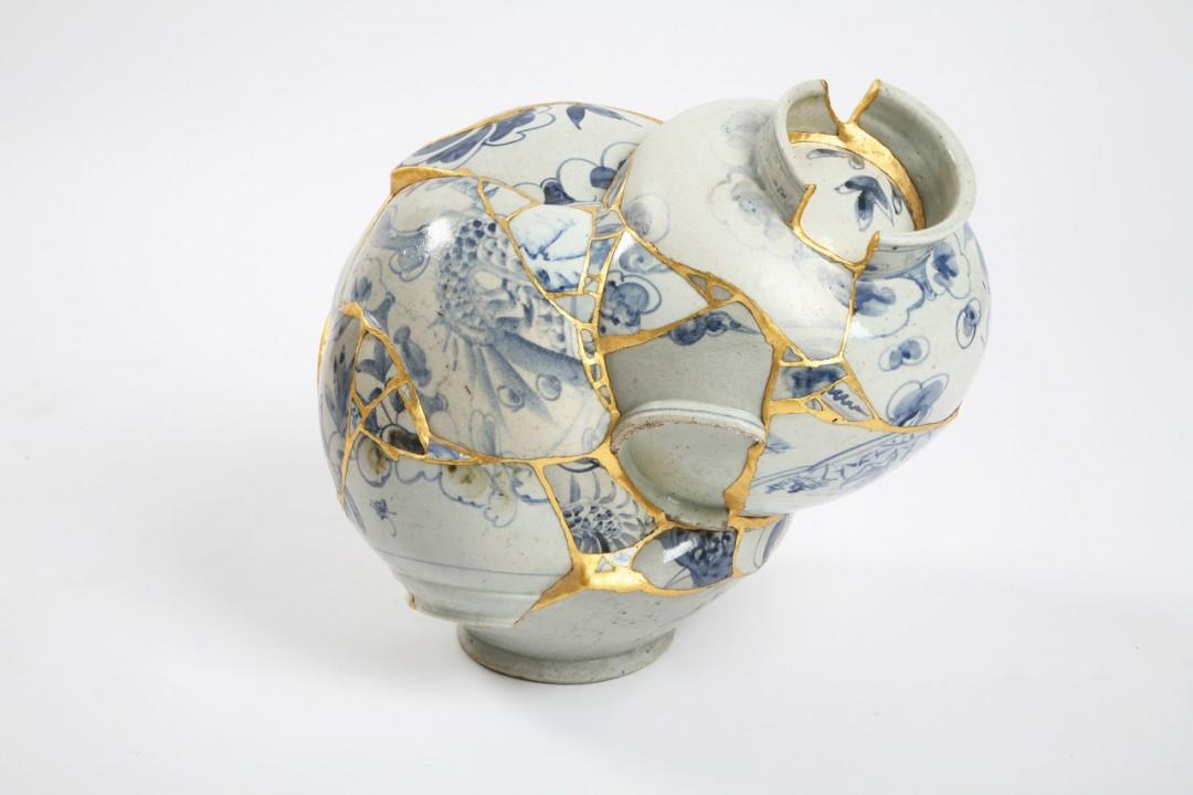 yee-sookyung-ceramique-04