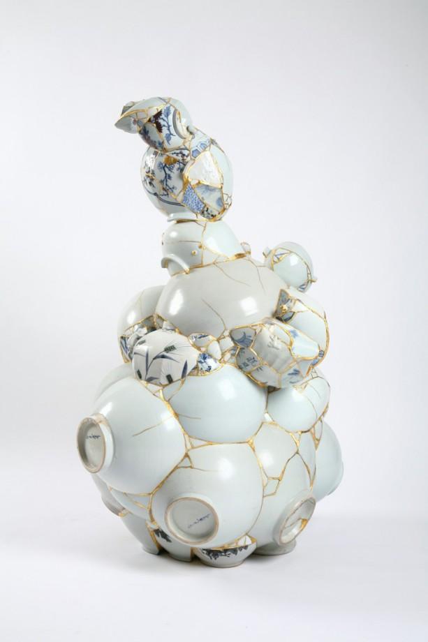 yee-sookyung-ceramique-05