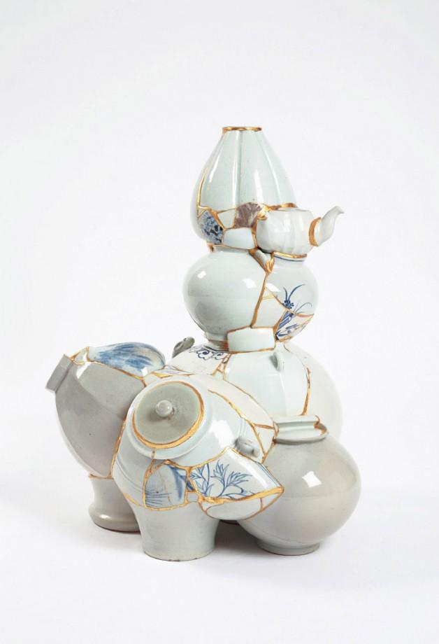 yee-sookyung-ceramique-06
