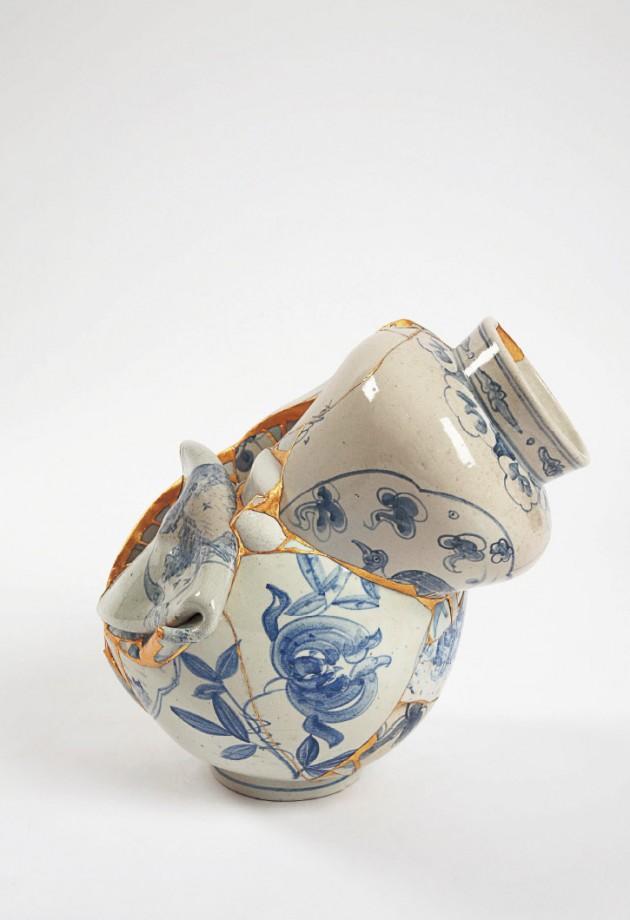yee-sookyung-ceramique-07