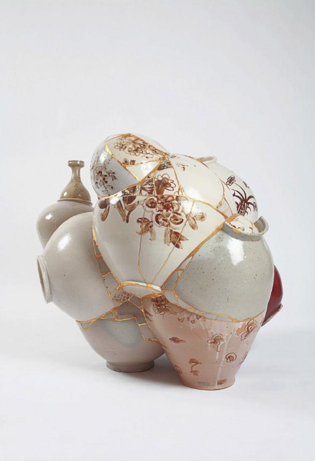 yee-sookyung-ceramique-08