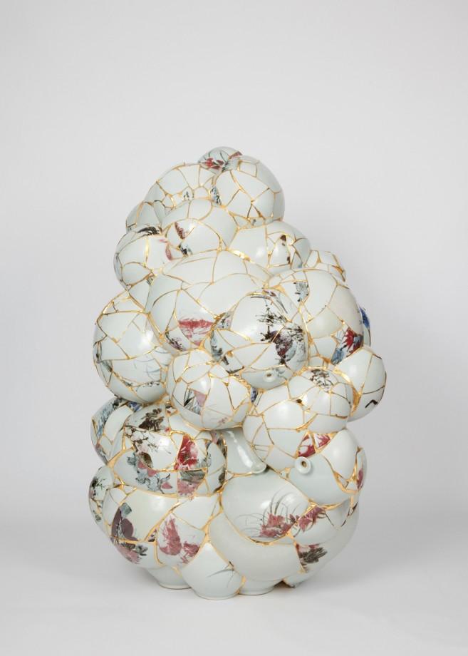 yee-sookyung-ceramique-12