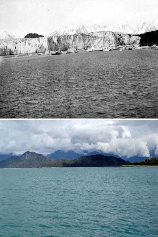 03-adams12ab-recul-glacier-alaska