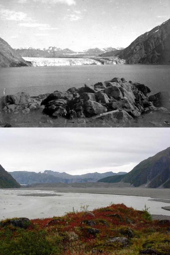 06-carroll03ab-recul-glacier-alaska