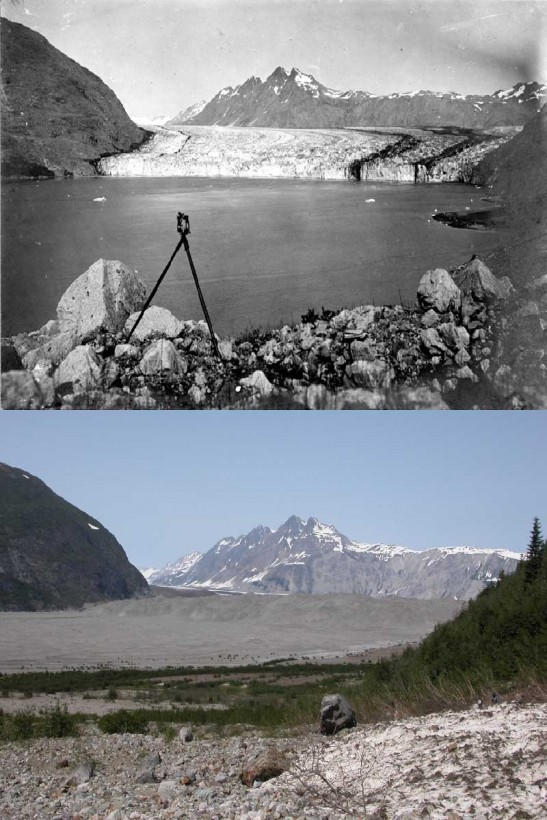 07-carroll13ab-recul-glacier-alaska