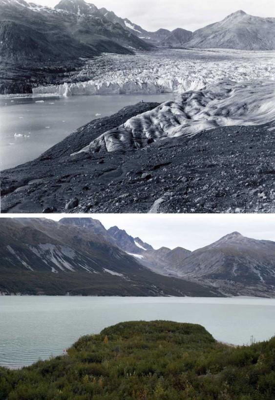 08-gb18ab-recul-glacier-alaska