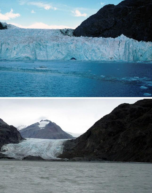 09-gb23ab_muir-recul-glacier-alaska