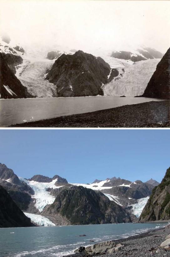 10-holgate04-recul-glacier-alaska