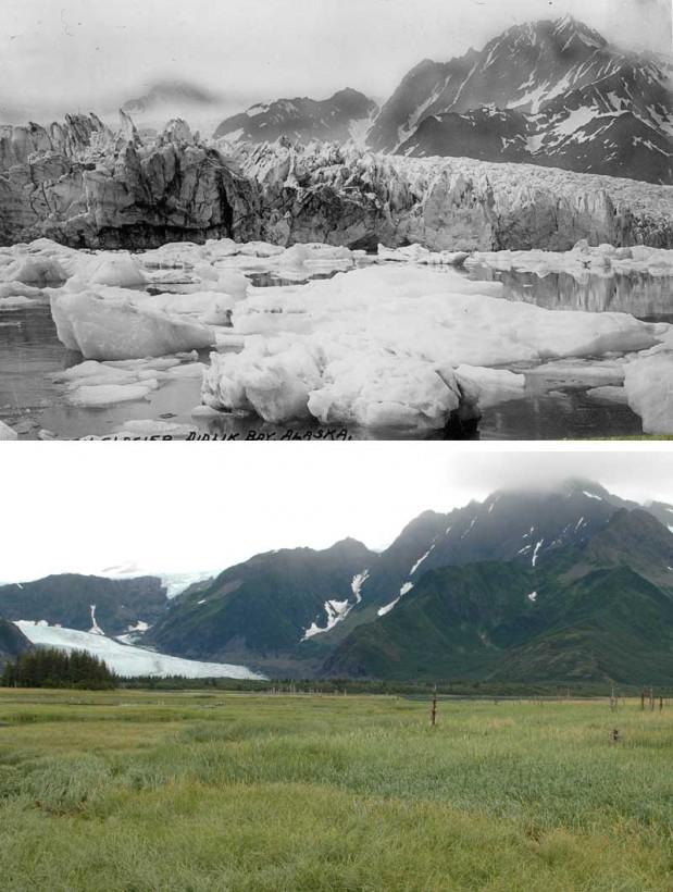 12-kf22ab-recul-glacier-alaska
