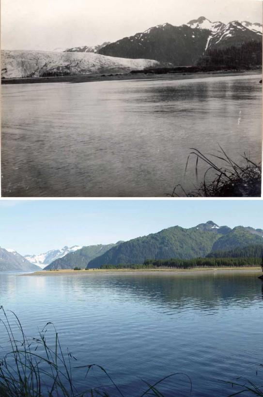 13-maccarty14-recul-glacier-alaska