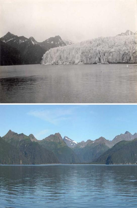 14-mccarty06-recul-glacier-alaska