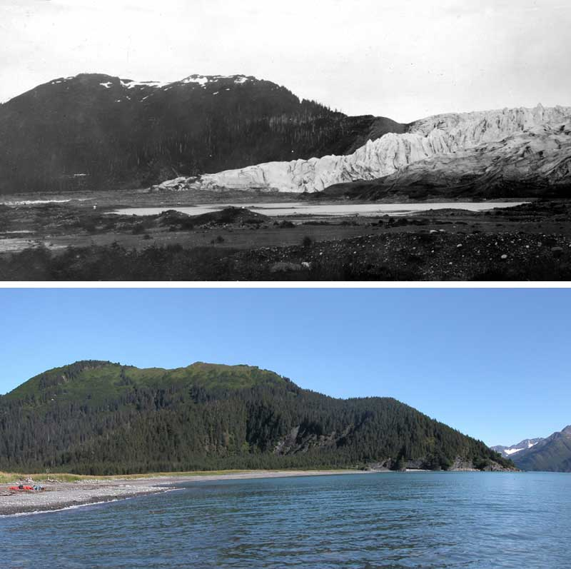15-mccarty15b-recul-glacier-alaska