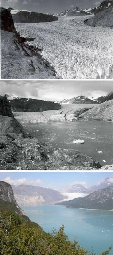 16-muir01abc-recul-glacier-alaska