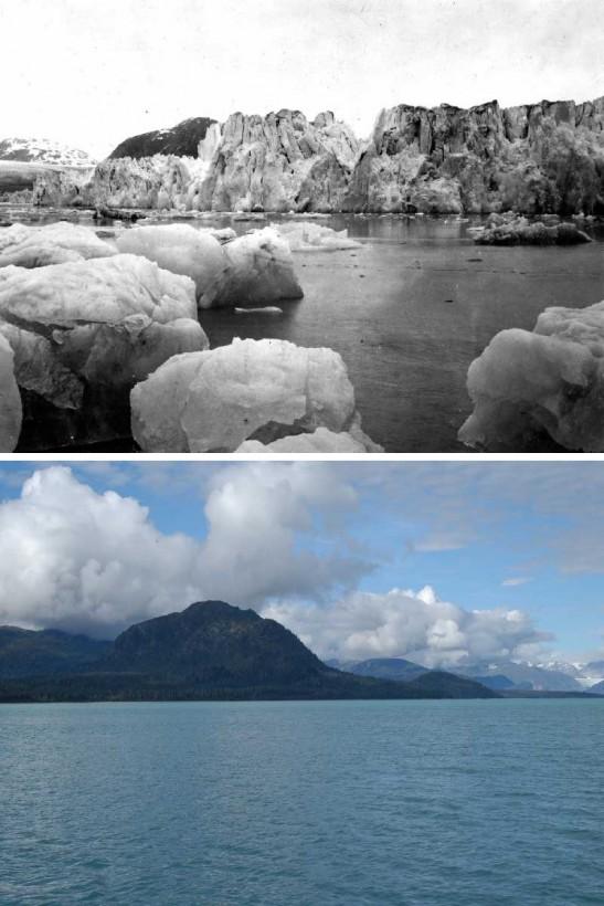 17-muir8ab_2-recul-glacier-alaska