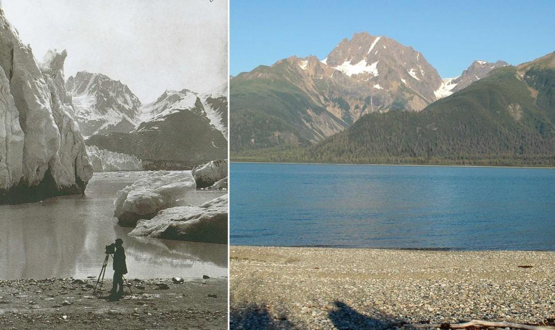 18-muir9ab-recul-glacier-alaska