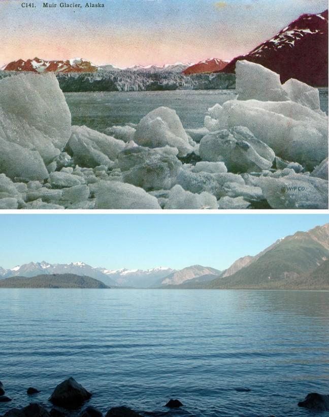 19-muir10ab-recul-glacier-alaska