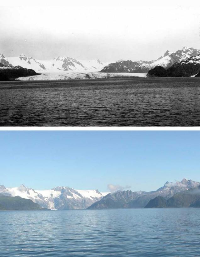 20-northwestern01-recul-glacier-alaska