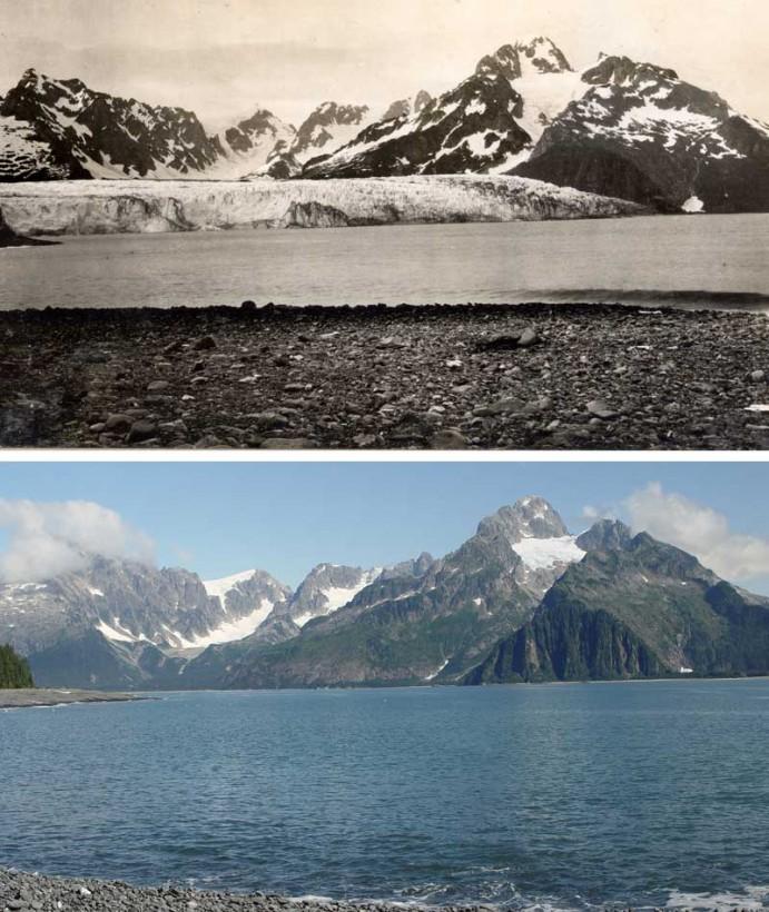 21-northwestern02-recul-glacier-alaska