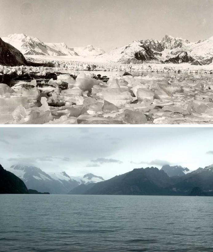 22-northwestern03-recul-glacier-alaska