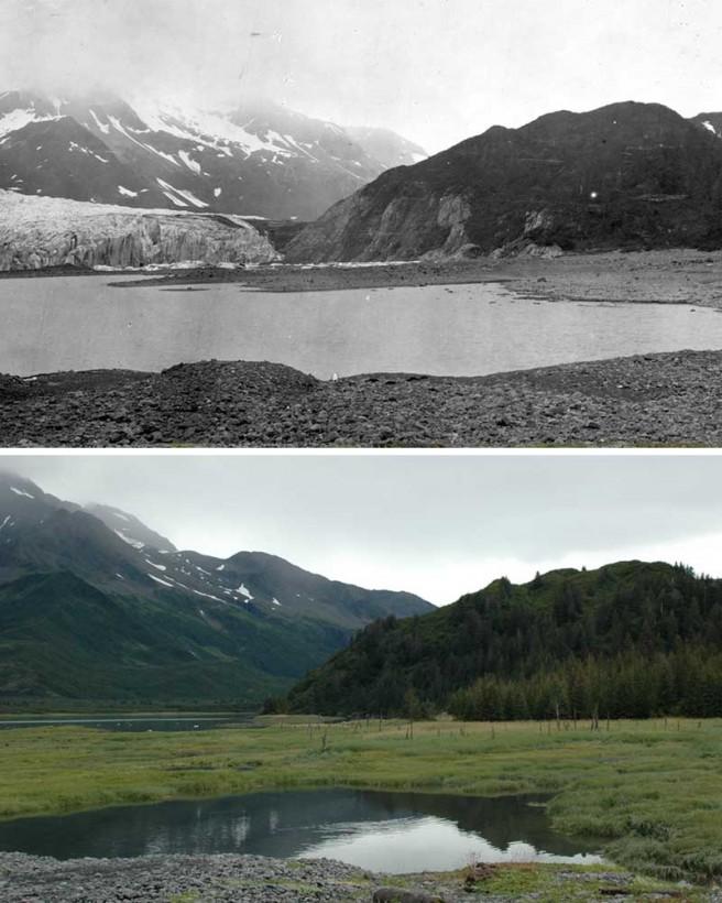 24-pendersenab-recul-glacier-alaska