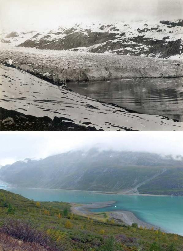 25-reid11ab-recul-glacier-alaska