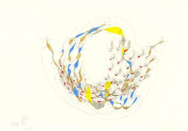Jorinde-Voigt-dessin-01