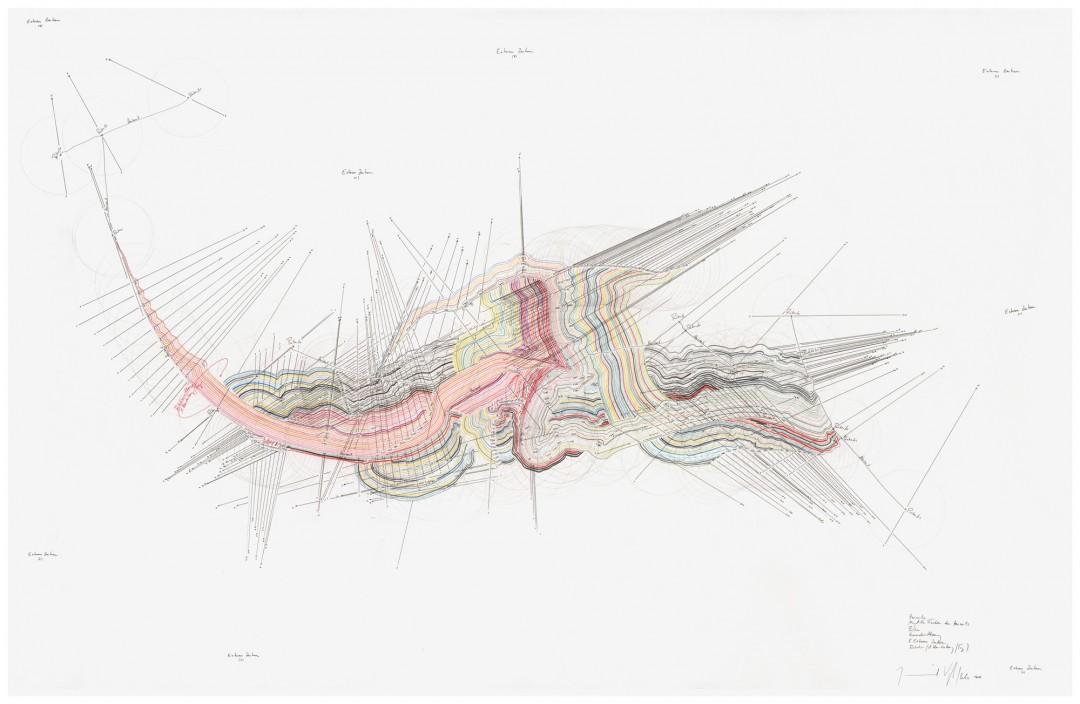 Jorinde-Voigt-dessin-02