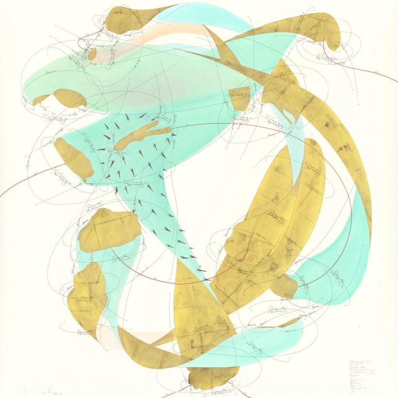 Jorinde-Voigt-dessin-05