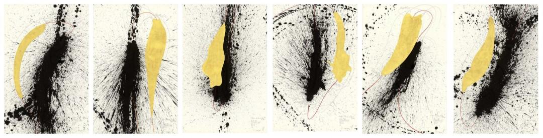 Jorinde-Voigt-dessin-06