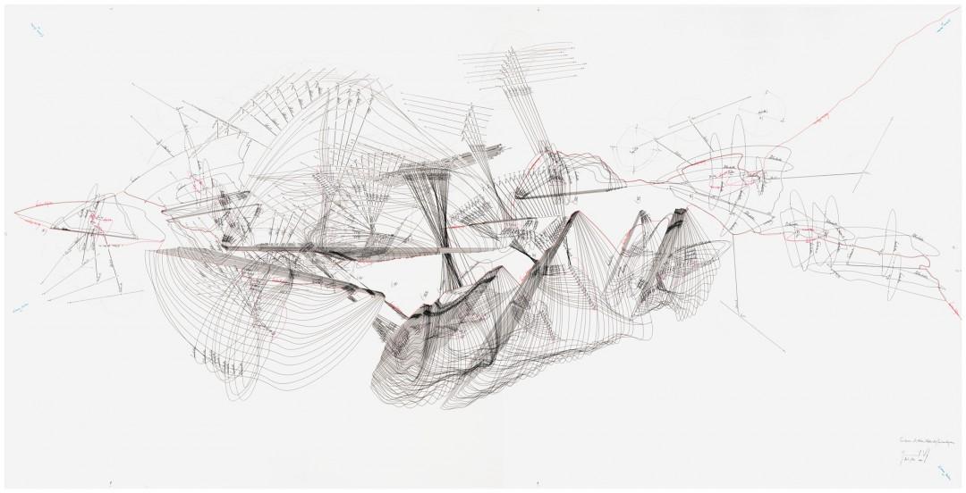Jorinde-Voigt-dessin-07