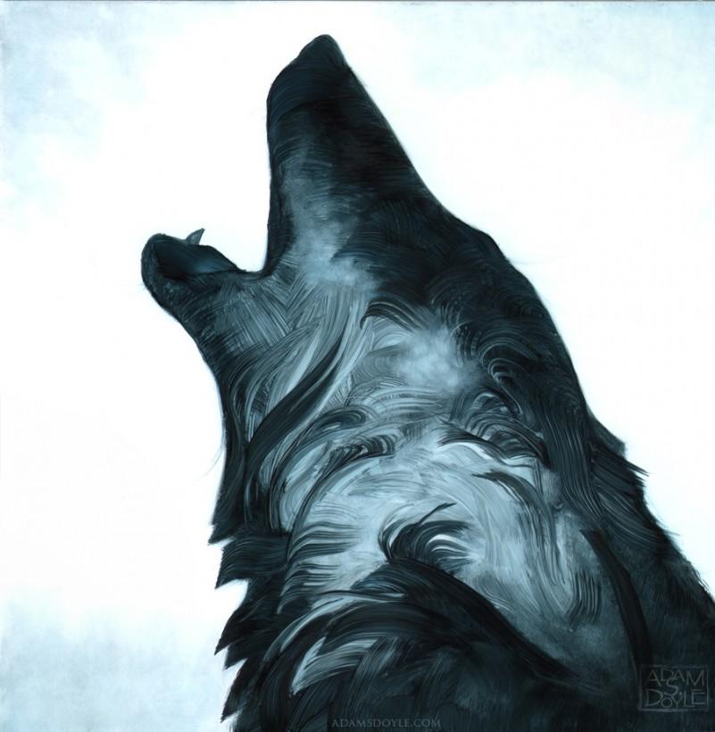 adam-pinceau-doyle-03