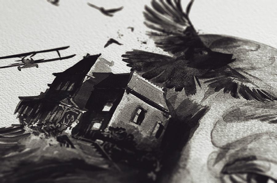 affiche-film-realisateur-noir-blanc-03