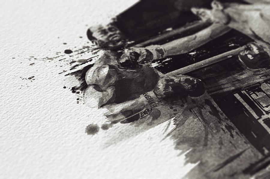 affiche-film-realisateur-noir-blanc-08
