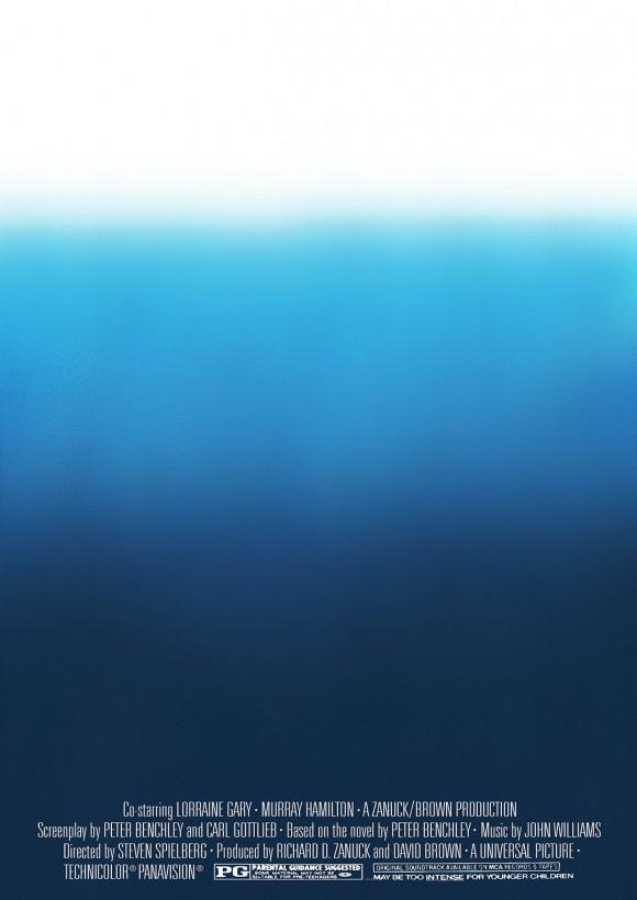 affiche-film-sans-titre-16