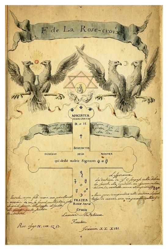 alchimie-illustration-Rose-Croix-01