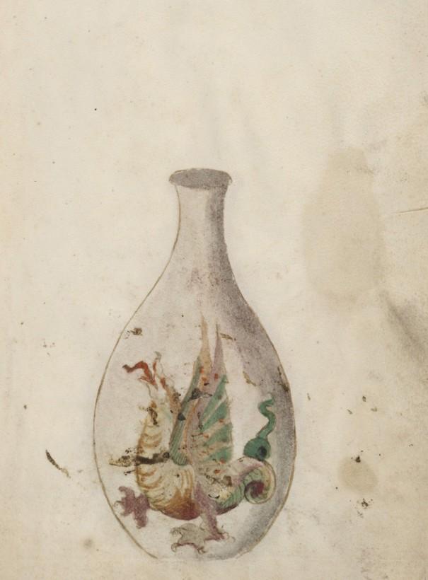alchimie-illustration-concoction-fiole-chimie-08