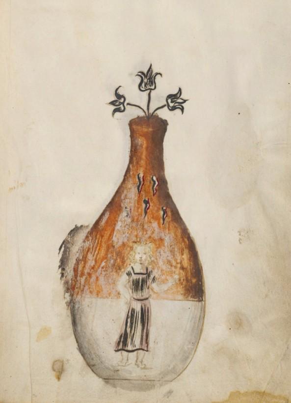alchimie-illustration-concoction-fiole-chimie-09
