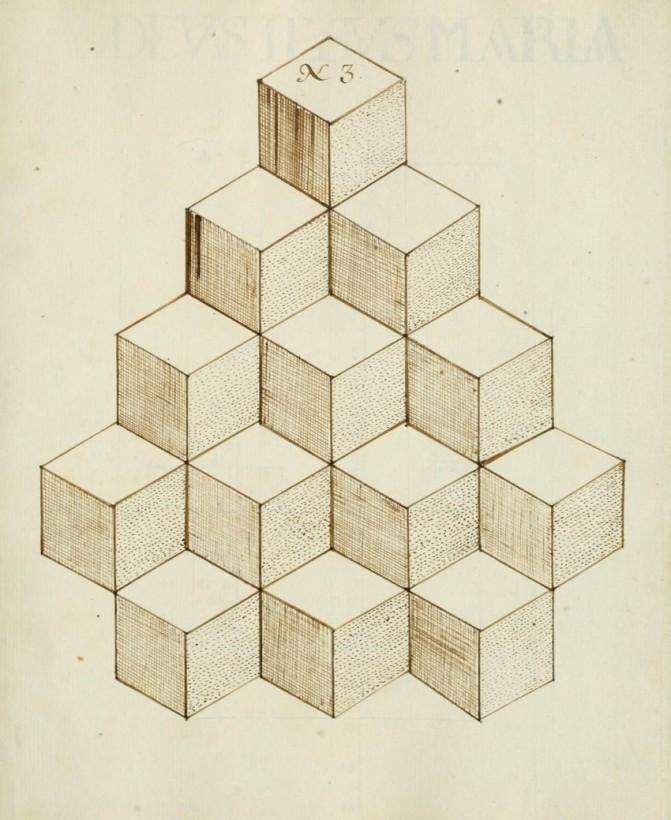alchimie-illustration-geometrie-01