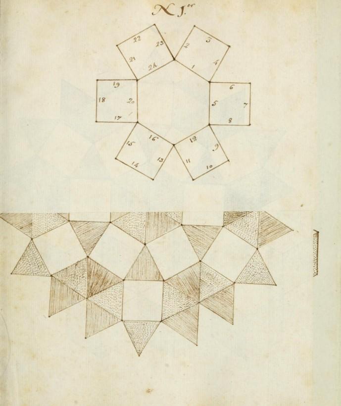 alchimie-illustration-geometrie-02