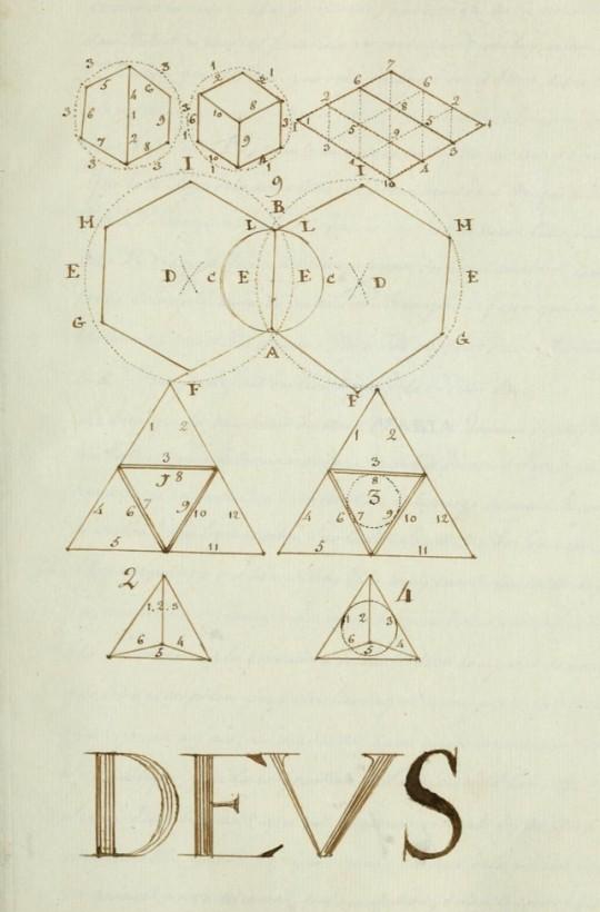alchimie-illustration-geometrie-03